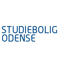 Studiebolig Odense