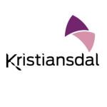 Boligforeningen Kristiansdal